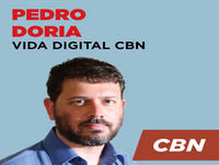 Brasil não tem tamanho suficiente para aguentar quatro empresas de telecomunicações