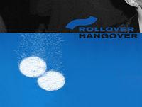 13.12.2017 Rollover Hangover | Black & Soul Christmas Songs