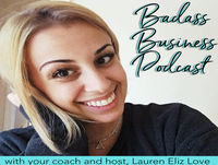 BBP EP12: Q+A - How to Run a Business on Facebook!
