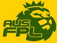 AUSFPL Episode 2 - A Slap in the Face