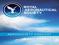 The History of Royal Flying