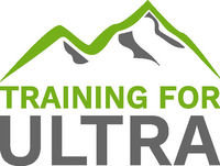 Episode 11 - Michael Owen Interview - Training For Ultra Podcast
