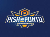 Pisa no Ponto #06: 1×1 com Nitro – Overwatch Pro Player