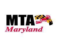 Maryland Transit Times: Artscape