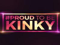 50 - Making Kinkier Friends! ONE YEAR OF #PROUDTOBEKINKY