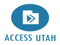 "Revisiting Nicholas Carr And ""Utopia Is Creepy"" On Thursday's Access Utah"