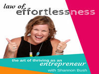 027 – Become Fearless   Women's Intuition with Dr Ricci-Jane Adams   LOE Podcast