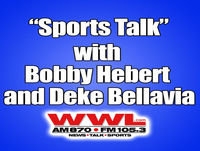 3-20 4pm Bobby & Deke: on the Saints' pursuit of Malcolm Butler