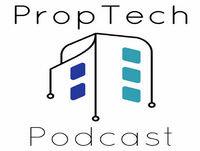 PropTech Podcast - Equiem & Gabrielle McMillan