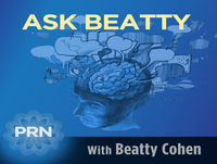 Ask Beatty – 09.25.17