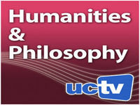 Humanities as a Vocation: Career Paths Beyond the Blackboard