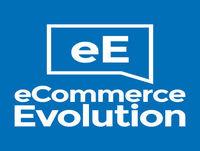Episode 5 - The IR HOT 100 List with Zak Stambor of Internet Retailer