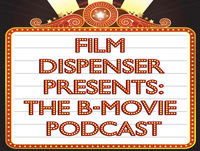 The B-Movie Podcast: He disrespected the Wu-Tang Clan – The Man with the Iron Fists 2 - The B-Movie Podcast