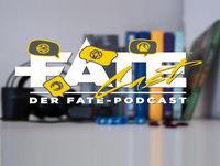 FateCast Folge 22-2: Fate in translation