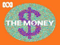 Money: it's personal—more secret than sex
