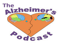 009 An Introduction to Alzheimer's Disease and Dementia Part 2