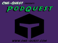 PodQuest 182 – THQ, Cloverfield, and a Marvel Relaunch