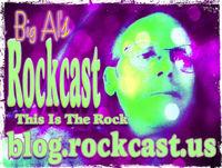 Rockcast Friday.02.02.18a; Patrick Stump, Jack White, Elephant Stone, Sons Of Hippies, Pretenders, Wombats, Harry Nil...