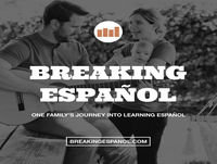 Ep. 58 – WHY to Start Learning Spanish Today