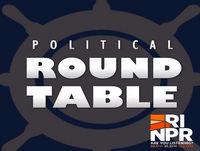 Bonus Q&A: Tanzi On Guns, PawSox, State Spending & More