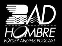 Show 3: Bad Hombre
