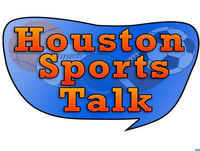 Ep. 203: Astros World Series Preview with Bill Brown