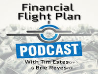 Unasked Financial Questions
