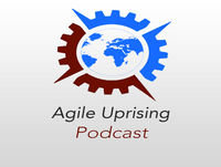 12 Days of Agile - Sustainable Pace