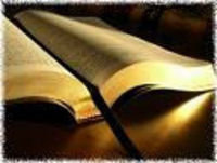 Christ the Ark (1 Peter 3:18-22b)