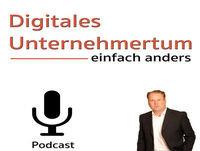 Warum man als Unternehmen richtig online sein muss #037