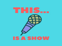 This is a show ep3: This Wrestling Show!
