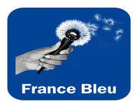 Les experts jardin de France Bleu Béarn