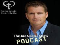 The Joe Sikorra Show, August 18, 2017 – Hour 1