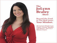 How Self-Worth Determines Your Weight [Podcast #277]