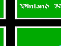 Vinland Radio - Episode 516
