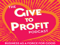 E011 - Profit with Purpose with Phil Haid