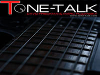 Ep. 9 - Mark Blasko of Fender Specialty Brands and Keith Beres of The Guitar Guru Network on Tone-Talk.com