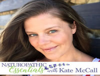 Kate's Apothecary #4: The Coolness of Peppermint Essential Oil