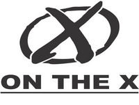 "4 Corner Properties: On The X Podcast: ""Coffee, Washington, Louisiana Marshes, and Bassmaster's Classic"""