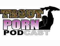 Ep 59: White Knights will ruin everything