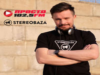 STEREOBAZA#297-Stereoigor Wye Oak, Foo Fighters, Deadmau5, Unknown Mortal Orchestra, Gwen Stefani, No Doubt, Liza Anne