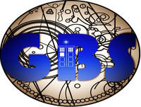 17 Structure of Doctor Who - GBS - A Doctor Who Podcast