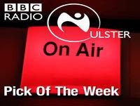 Pick of the Week - Steven Rainey