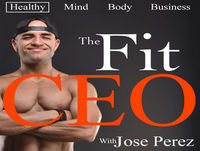 029: Living In Ford Explore to Billionaire In The Making, Relentless Mindset - With Albert Preciado