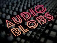 AudioBlobs #11 28/3/17