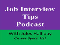 Job Interview Tips Podcast Ep10 – What Your Boss Thinks of YOU