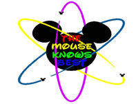 EMH Episode 107 - The Mouse Knows Best Podcast