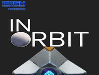 In Orbit #55: Excuse Me Waiter, There's Too Much Salt.