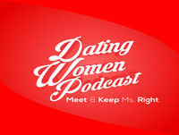 DWP 055: Is Online Dating Destroying Your Confidence? Do You Need To Try Something Else?