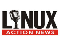 Episode 3: Linux Action News 3